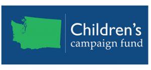 Children's Campaign Fund logo