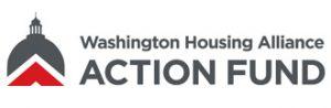 Washington Housing Alliance Logo