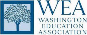 WA Education Association