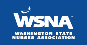 WSNA logo