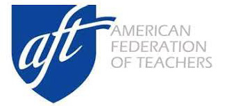 American Federation of Teachers Logo