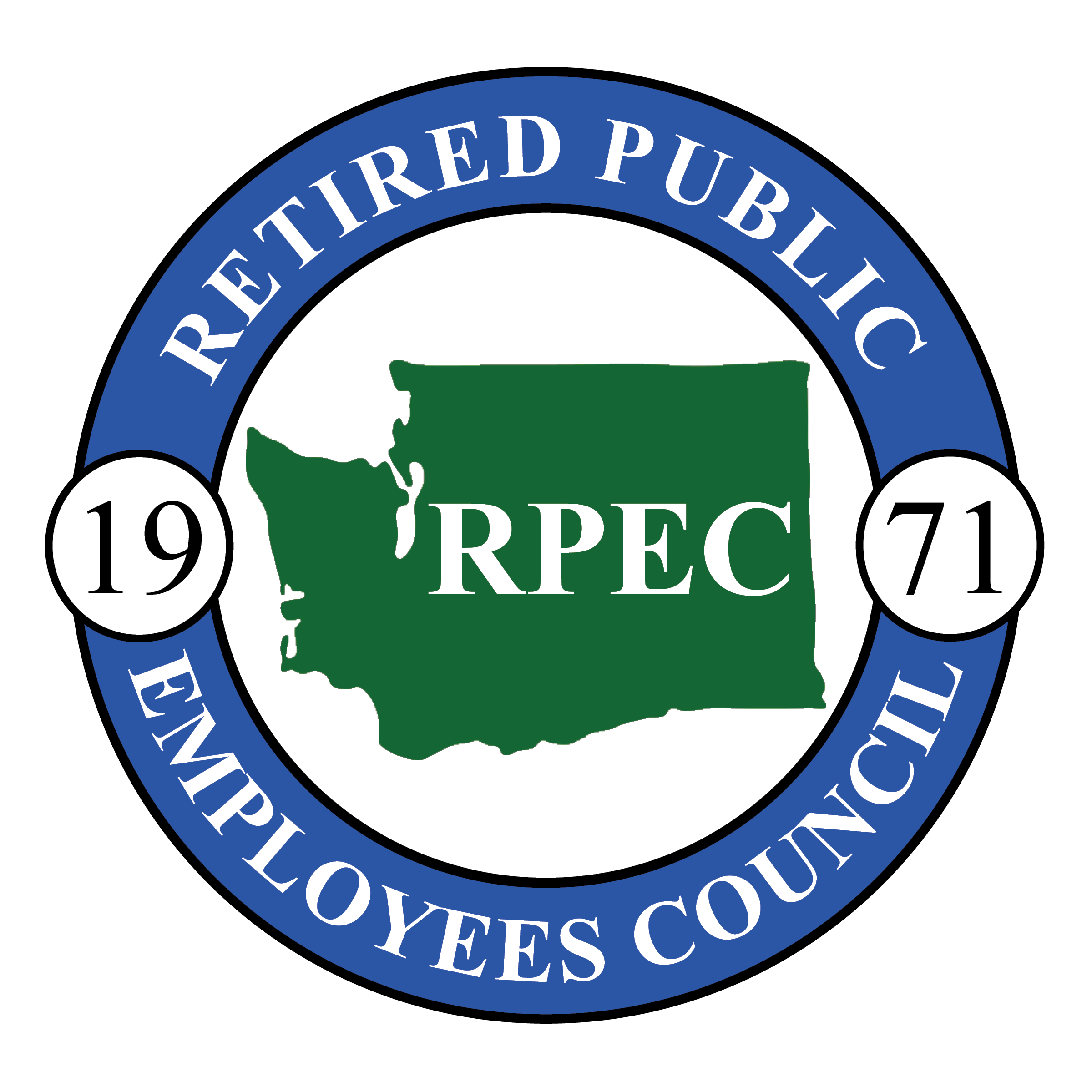 RPEC logo